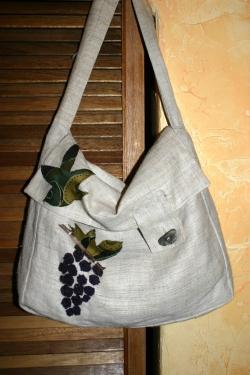 baggrape