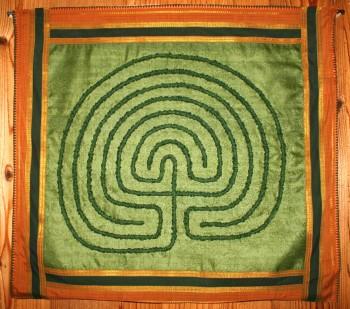 labyrinthgreen11